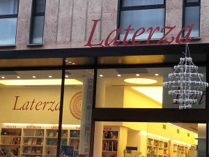 20131231_124651laterza comp